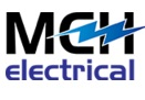 Commercial electrician Gold Coast - MCH Electrical