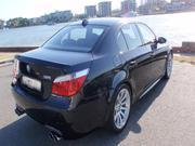 2006 Bmw M5 2006 BMW M5 E60 Manual