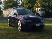 2003 Holden Special Vehicles Gto