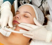 Best Treatment You Can Get From Skin Clinics Gold Coast