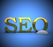 Affordable SEO Plans in Gold Coast