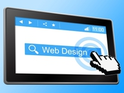 Joomla Web Design Services Gold Coast