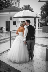 Beach Weddings Gold Coast - Marriage Celebrant Gold Coast