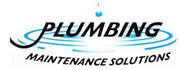 Hot Water Plumbers - Plumbing Maintenance Solutions