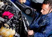 Experienced Mobile Mechanic in Gold Coast