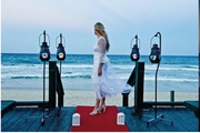 Hire Elopement Packages - Eloping Packages In Gold Coast