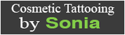 Well Known Cosmetic Tattoo Providing Beauty Salon in Gold Coast