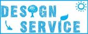 Website Design Services in Gold Coast