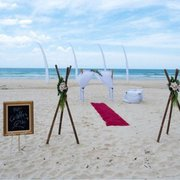 Choose A Perfect Wedding Packages Gold Coast