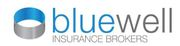 Bluewell Insurance Brokers