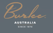 Burlee Australia manufacturing sheepskin products