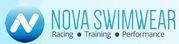 Nova Swimwear