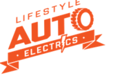 Lifestyle Auto Electrics Pty Ltd
