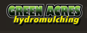 Green Acres Hydromulching