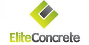 Elite Concrete Fencing