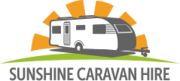 Sunshine Caravan Hire