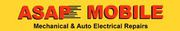 Asap Mobile Mechanics Gold Coast