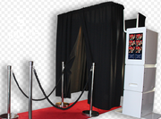 Life's A Flash Offers Photo Booth Hire in Gold Coast