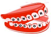 Denture Doctor