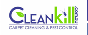 Cleankill Pty Ltd pest control gold coast