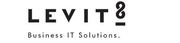 Levit8 Business IT Solutions