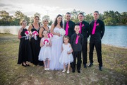 Budget or Beach Weddings Gold coast - Elope To The Coast