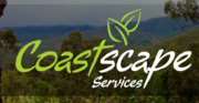 Coastscape Services