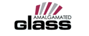 Amalgamated Glass EMERGENCY GLASS REPAIRERS