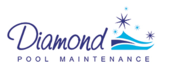 DiamondPoolMaintenance