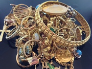 Second Hand Jewellery Dealer in Gold Coast