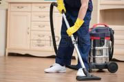 Commercial Clean Gold Coast