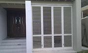 Plantation Shutter Repair Parts Services in Gold Coast
