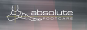 Absolute Footcare Pty Ltd