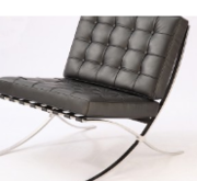 Find Modern Danish Scandinavian Furniture Store online