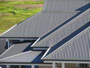Gold Coast Roof Repairs