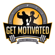 Personal Trainer in Gold Coast