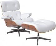 Buy furniture of office online - furniturefetish.com.au