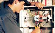 Gold Coast Commercial Electrician