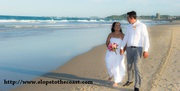 Best Eloping or Elopement Services packages