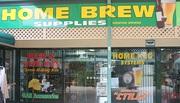 Home Brew Shop Australia