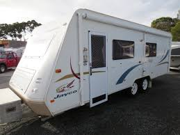 Amazing Firefighters Investigating The Source Of A Strong Odor In Downtown Menlo Park Early Wednesday Discovered A Man Was Using A Dangerous Chemical To Refine Gold In The  Oregon Coast Rvs  By Owner Classifieds  Craigslist Oregon Coast