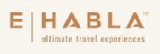 E Habla Travel