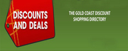 Promote Products - Discountsanddeals.com.au