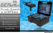 FRESH RESULT 2 Systems Device-Water Detector  US$ 6, 000.00