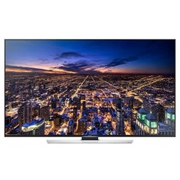 Samsung UHD 4K HU8550 Series Smart TV - 85 Class, 85inch international