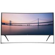 Samsung UA105S9WAJXXZ HDTV wholesaler