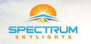 Spectrum Skylights