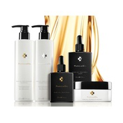 We Use Paul Mitchell Hair Care Products At Best Hair Salon, Beauty Work