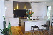 Get Latest Kitchen Design In Gold Coast at SkandiFORM