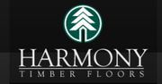 Harmony Timber Floors Pty Ltd